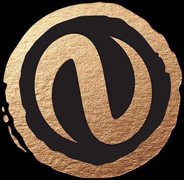 Nupreme logo